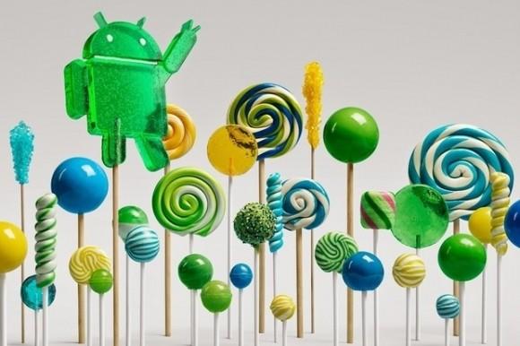 Deweloperzy aplikacji do Androida otrzymali od Google już7 miliardów dolarów