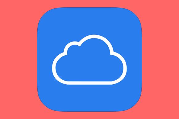Bezpłatny pakiet iWork dostępny jest na stronie iCloud.com