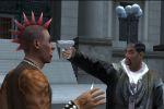 True Crime: New York City - jedna z gier dotkniętych obniżką
