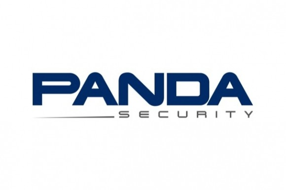 Niektórzy użytkownicy antywirusa Panda Security borykają się z poważnym problemem