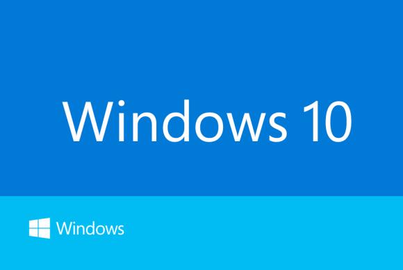 Windows 10 ma zadebiutować jużna jesieni