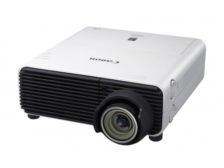 Canon WX450ST