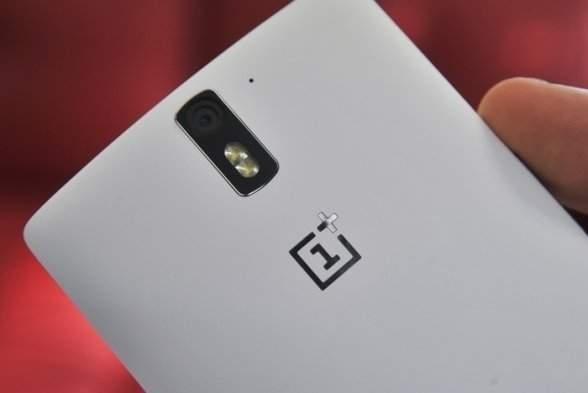 Zainteresowanie OnePlus One może znacznie spaść przez podwyżki cen