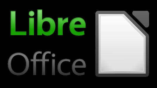 Libre Office doczeka sięwersji w chmurze