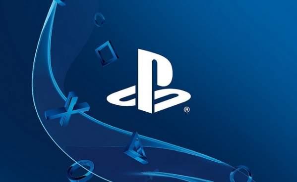 Logo PlayStation (foto: oficjalna strona)