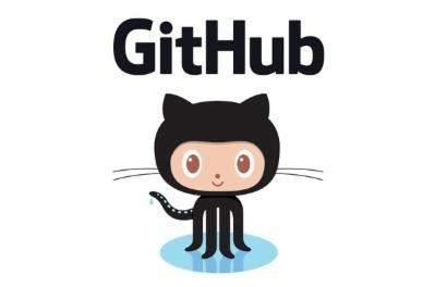GitHub powrócił po pięciu dniach nieobecności