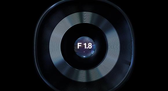 LG G4 powinien zadebiutować jeszcze w tym miesiącu