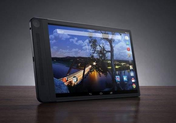 Poprzednią wersję aparatu Intel RealSense można było znaleźć w tabletach