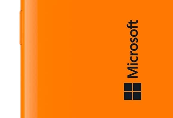 Najwyższy czas, aby Microsoft pokazał nowe smartfony Lumia