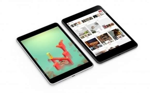 Kolejne smartfony Nokii mogą przypominać pod względem założeń projektu tablet Nokia N1