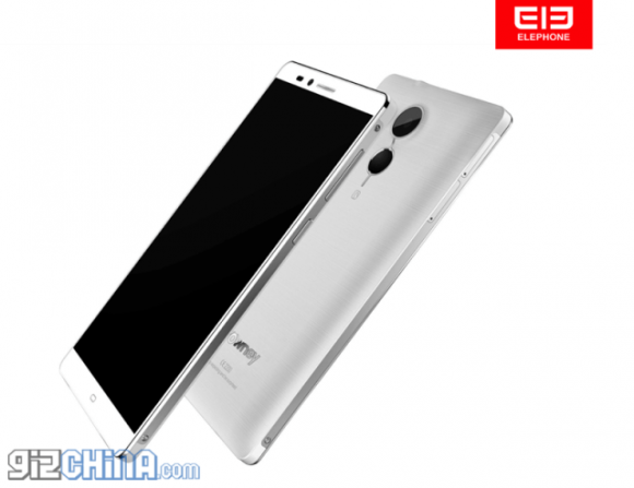 Elephone - źródło: <a href=http://www.gizchina.com/2015/04/21/exclusive-upcoming-elephone-comes-with-2k-display-intel-soc-imx230-and-windowsandroid-os/>gizchina.com</a>