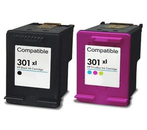 W 2014 roku sporo producentów zamienników musiało wymieniać całe partie produktów bo kartridże działały w drukarkach ze starszą wersją oprogramowania, ale z nowszymi już nie. W najbliższym czasie można oczekiwać kolejnej aktualizacji oprogramowania drukarek i kolejnych problemów. Kupując zamiennik warto wiec ustalić, w jaką wersję chipa jest on wyposażony i czy będzie działać z drukarką. Można też wyłączyć opcję aktualizacji oprogramowania i firmware drukarki.