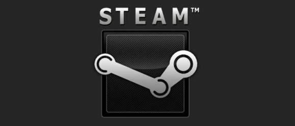 Steam pozwoli sprzedawać nieoficjalne modyfikacje do gier