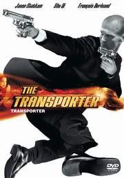 'Transporter' przybędzie w lipcu
