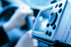 Nawigacje GPS 2015 - test 13 modeli