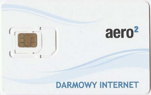 Aero2 staje się przystępniejsze dla klientów