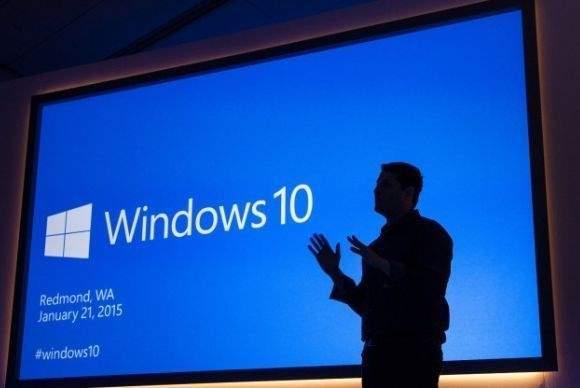 Windows 10 ma pojawić się już w te wakacje