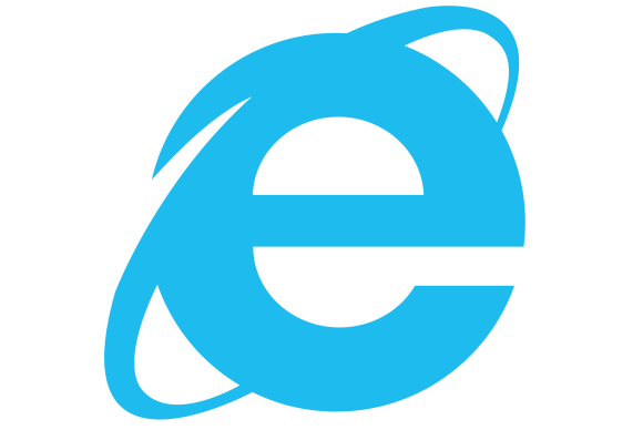 "Internet Explorer wersja 11 - ""dwunastki"" nie będzie"