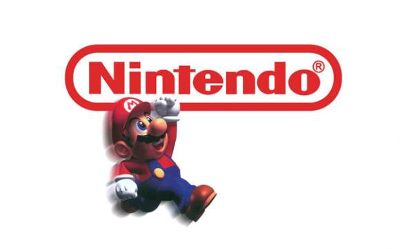 Nintendo wyda gry na smartfony