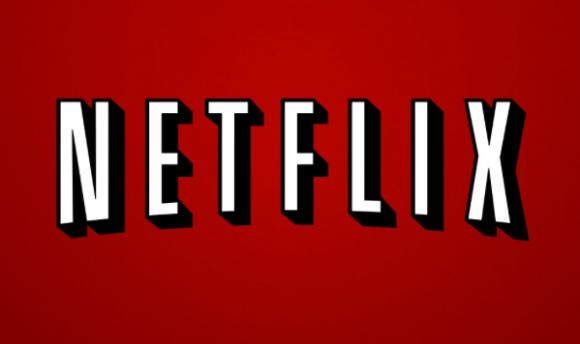 Netflix to jeden z wiodących serwisów VoD