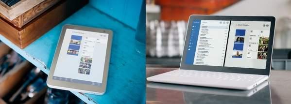 Windows na różnych urządzeniach (foto: Microsoft)