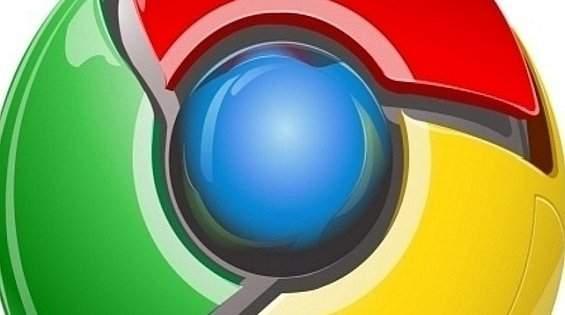 Rozszerzenia do przeglądarki Chrome będzie można pobierać tylko z oficjalnego repozytorium