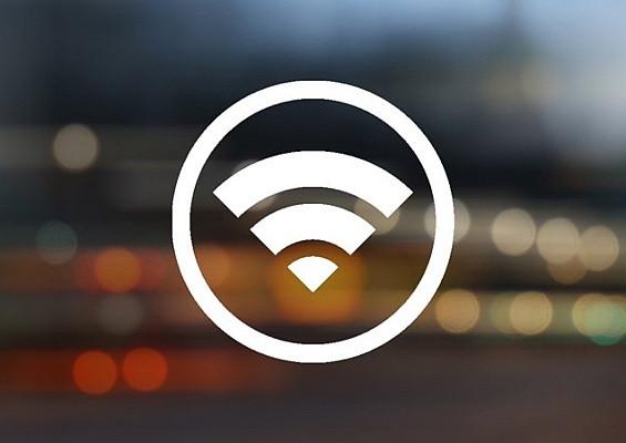 czy możesz podłączyć 2 routery w jednym domu randki nerd oczekiwanie kontra rzeczywistość