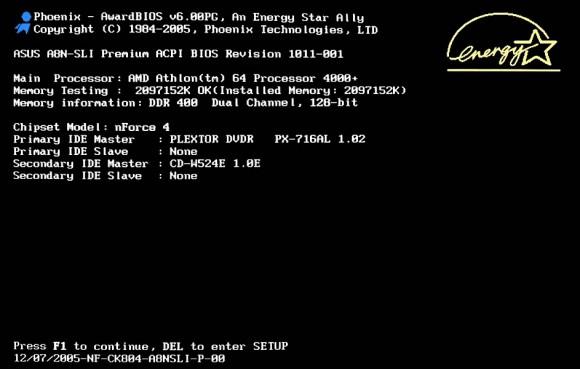 5 sposobów usuwania zablokowanych plików - PC World - Testy