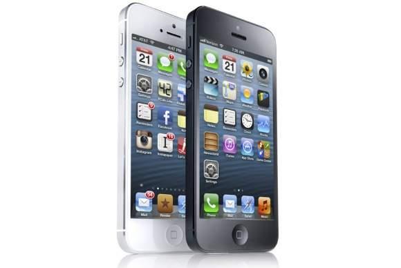 Zdjęcie blokady simlock jest prostsze i tańsze w starszych iPhone'ach bez najnowszej wersji systemu operacyjnego