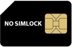 Czasem nie ma możliwości zdjęcia blokady simlock z iPhone'a u operatora