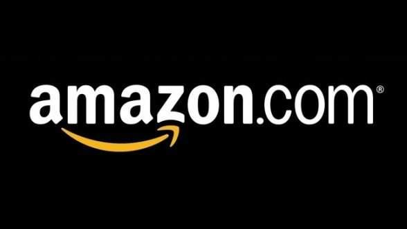 Amazon zmienia podejście do kwestii podatków