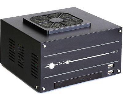 MiniPC LF800