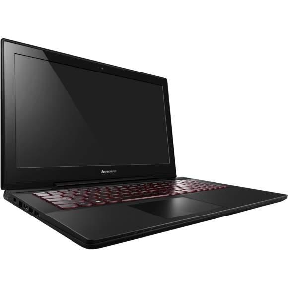Laptopy do 3000 zł - Lenovo Y50