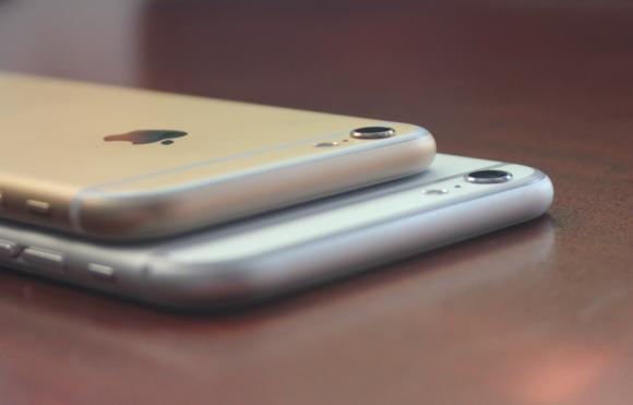 Jailbreak iOS 8.3 powinien pojawić się jużw lipcu