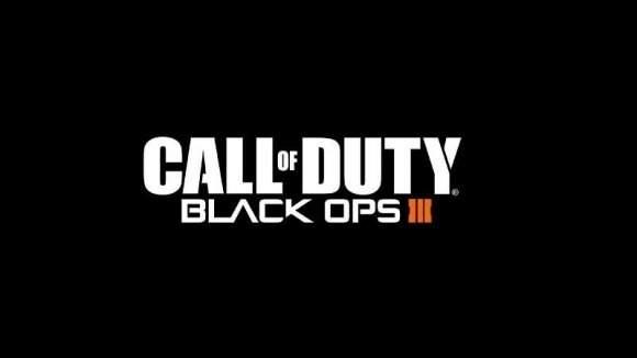 Call of Duty: Black Ops 3 pojawi sięjeszcze w tym roku