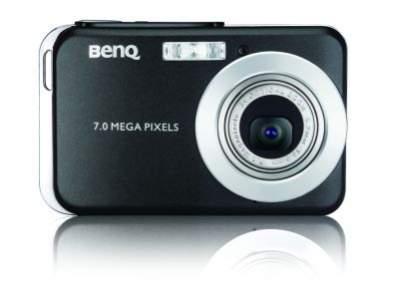 BenQ X720