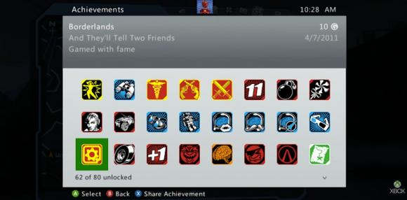 Dzięki emulacji konsoli Xbox 360 na Xboksie One będzie można m.in. zdobywaćosiągnięcia w starszych grach i korzystać z trybu multiplayer