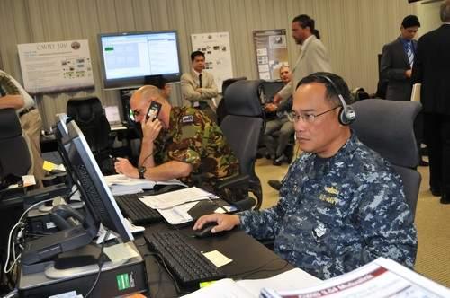 US Navy musi płacić Microsoftowi za przedłużenie wsparcia dla systemu Windows XP
