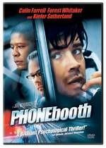 """""""Telefon"""" w R2"""