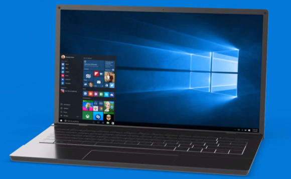 Windows 10 zadebiutuje 29 lipca 2015 roku