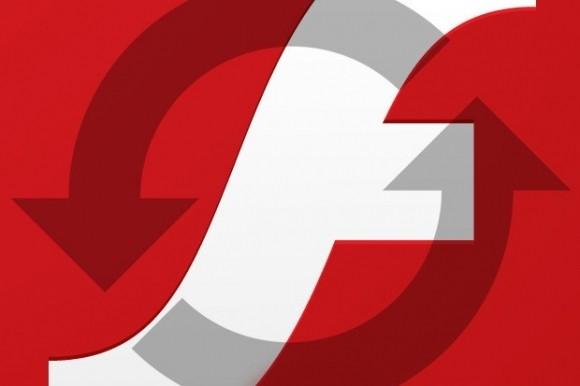 Użytkownicy wtyczki Adobe Flash powinni szybko wykonać aktualizację