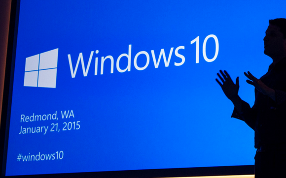 Windows 10 zadebituje już29 lipca