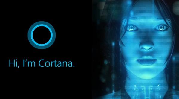 Oto Cortana
