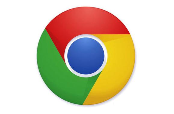 Google Chrome 44 - aktualizacja aplikacji do iOS-a