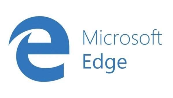 Microsoft Edge - przeglądarka Microsoftu