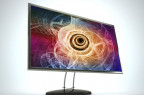 """Monitory LCD LED 27-32"""" dla grafików"""