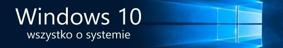 Jak ręcznie wymusić aktualizację do Windows 10