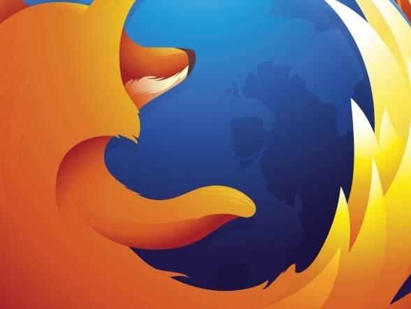 Firefox sięzmienia, w przyszłości ma jeszcze bardziej przypominać Chrome