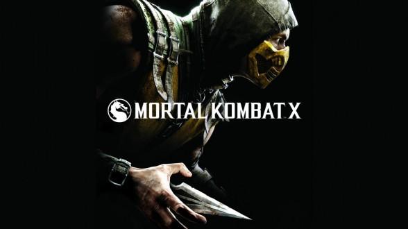 Mortal Kombat X - wersja na PlayStation 3 i Xbox 360 nie zostanie wydana