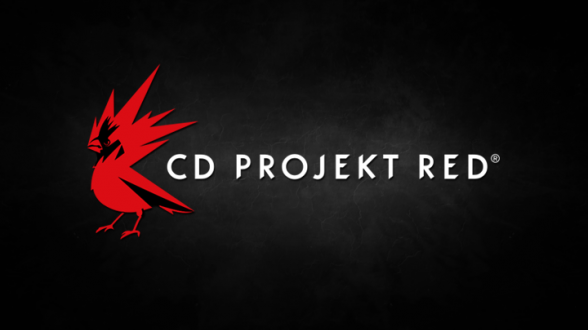 CD Projekt RED nie potwierdza informacji o przejęciu firmy przez Electronic Arts